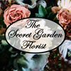 The Secret Garden Florist, Axbridge