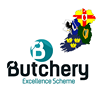 Butchery Excellence International