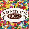 Arndt's Fudgery LLC