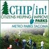 CHIP-in Citizens Helping Improve Parks