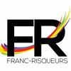 Association les Franc-Risqueurs
