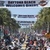 Daytona Beach Main Street Merchants Association thumb