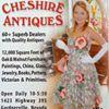 Cheshire Antiques Inc.