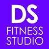 DS Fitness Studio