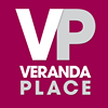 Veranda Place Apartments