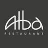Alba Restaurant and Bar St.Ives