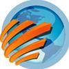 ICC Logistics Services, Inc.