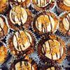 Bliss Cupcake Cafe Jonesboro