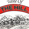 Taste of the Hill Sauces and Dressings - River Town Foods Corp