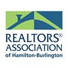 REALTORs Association of Hamilton-Burlington