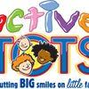Active Tots