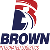 Brown Integrated Logistics