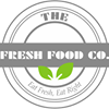 The Fresh Food Company