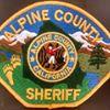 Alpine County Sheriff's Office