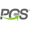 PGS 360