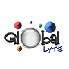 Global Lyte, LLC