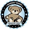 Bearkery
