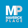 Maverick Place Apartments