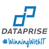 Dataprise, Inc.