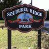 Squirrel Ridge Park