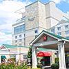 Hilton Garden Inn (Staten Island)