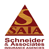 Schneider and Associates Insurance Agency of Micco