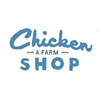 Chicken & Farm Shop at Soho House Chicago