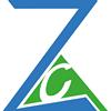 ZIM Consulting