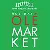 Holiday Olé Market