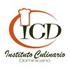 Instituto Culinario Dominicano thumb