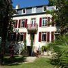 Chambres d'hôtes bord de mer en Bretagne Domaine de Moulin Mer