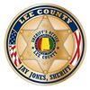 Lee County Sheriff's Office Alabama