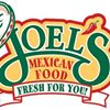 Joel's Mexican Restaurant