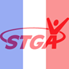 STGA l'officielle
