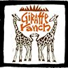 Giraffe Ranch