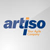 artiso solutions GmbH