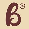 La Boulette 56