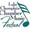 Lake Champlain Chamber Music Festival