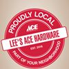 Lee's Smithfield Ace Hardware
