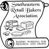 Southeastern Retail Bakers Association - SRBA