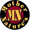 Mother Nature's Restaurant