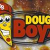 Dough Boyz Pizza & Equipment