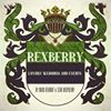 Rexberry Luxury Weddings and Events