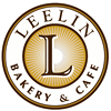 Leelin Bakery & Cafe