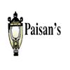 Paisan's Restaurant