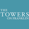 The Towers on Franklin
