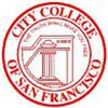 City College John Adams Campus Business