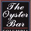 The Oyster Bar Columbia
