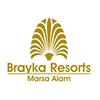 Brayka Resorts