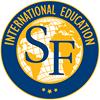 Santa Fe College Study Abroad